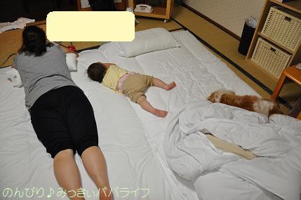 tateyama201207097.jpg