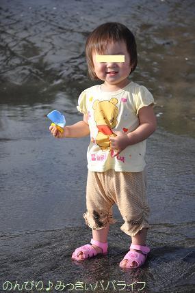 tateyama201207100.jpg
