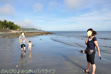 tateyama201207104.jpg