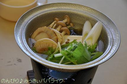 tateyama201207107.jpg