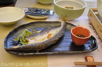 tateyama201207108.jpg