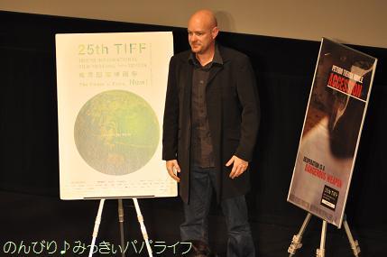 tiff2012022.jpg