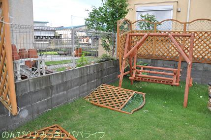 typhoon402.jpg