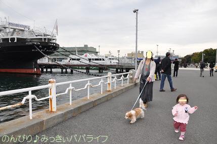 yamashitakoen06.jpg