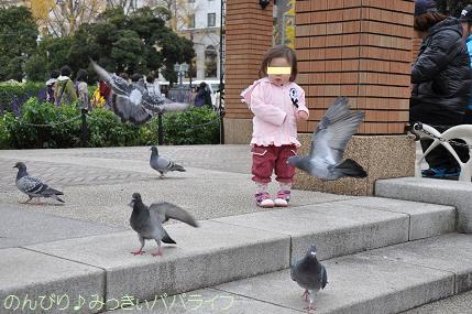 yamashitakoen10.jpg