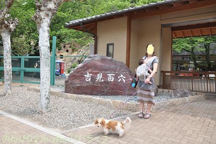 yoshimi01.jpg
