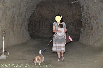 yoshimi04.jpg