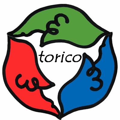 toricoロゴ透過 (400x400)