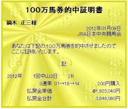 20120109ny3rt100.jpg
