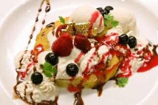 foodpic4289383.jpg