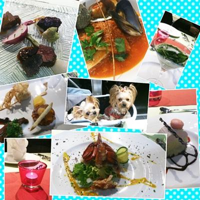 fc2_2012-12-26_16-09-12-670.jpg