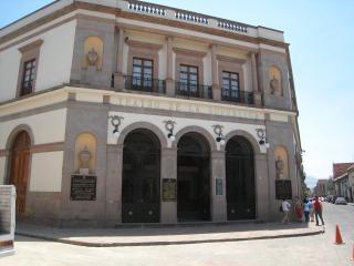 レプブリカ劇場