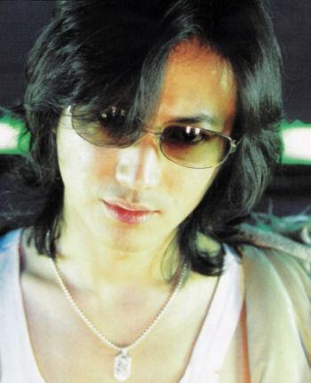 mikan303.blog.fc2.com