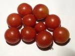 トマト141106