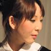 cd__fukaya01.jpg