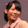 cd__yamaguchi03.jpg