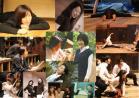 keiko_off0001.jpg