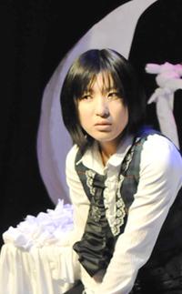 kihara002.jpg