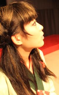 yamaguchi001.jpg
