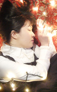 yurin001_20120722001151.jpg
