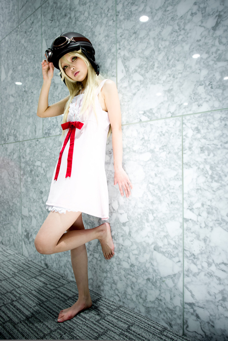 CS_20121202_568.jpg