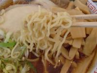 裸@大久保・20130423・麺