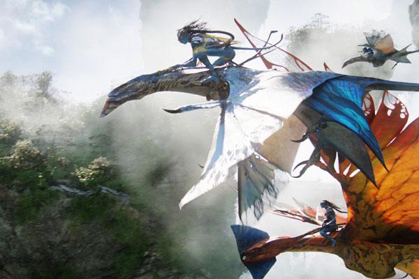 Avatar-p2.jpg
