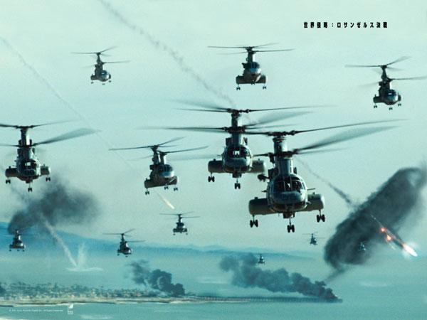 BLA-copter.jpg