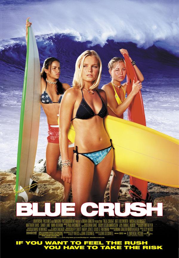 BlueCrush001.jpg