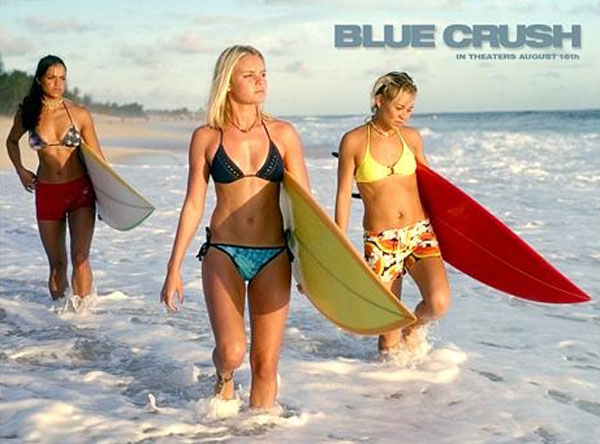 BlueCrush034.jpg