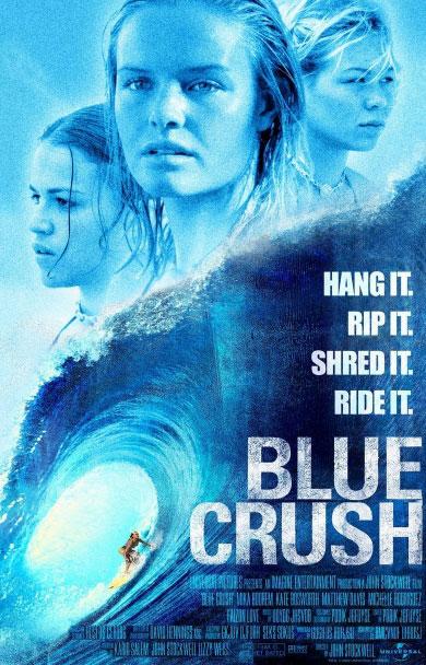 BlueCrush035.jpg