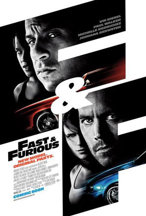 FastAndFuriousMax034.jpg