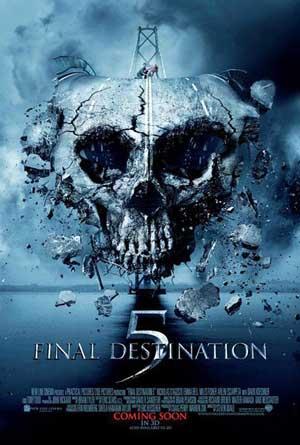 FinalDestination5001.jpg
