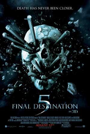 FinalDestination5002.jpg