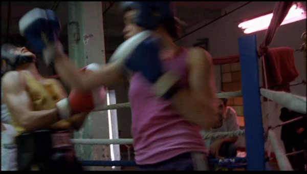 girlfight028.jpg
