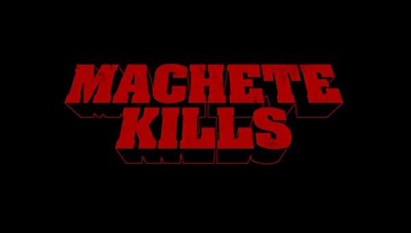 machete070.jpg