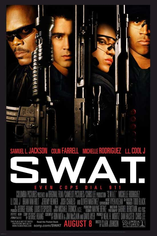 swat001.jpg