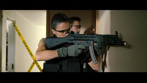 swat010.jpg