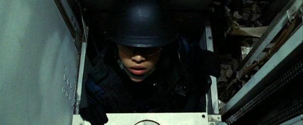 swat017.jpg