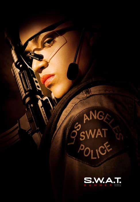 swat036.jpg