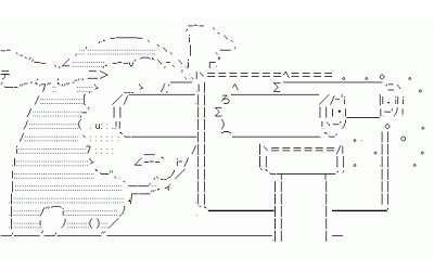a563.jpg