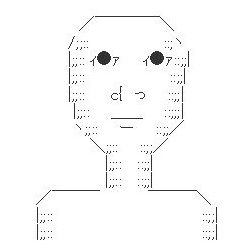 a632.jpg