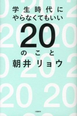 500e3f12002.jpg