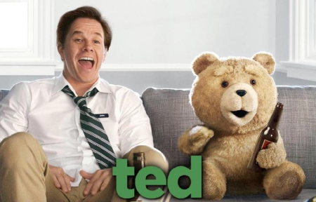 ted1_convert_20130318123346.png