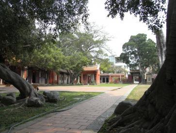 taiwan33.jpg