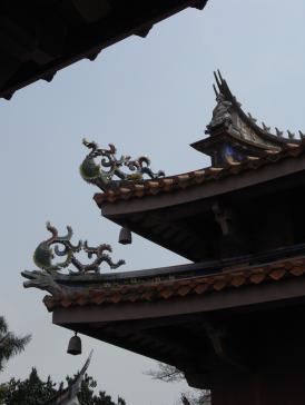 taiwan34.jpg