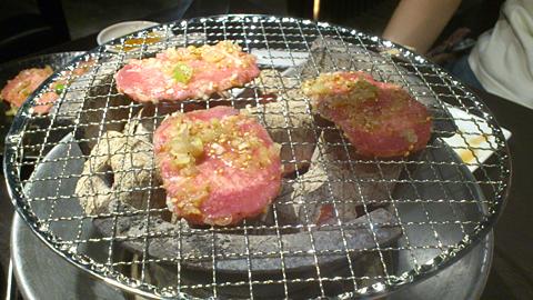 120617_焼き肉02