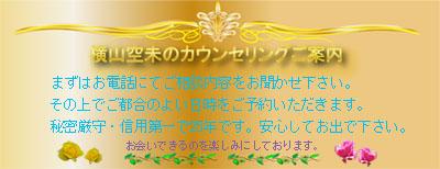 pho-10-400_20121015120057.jpg