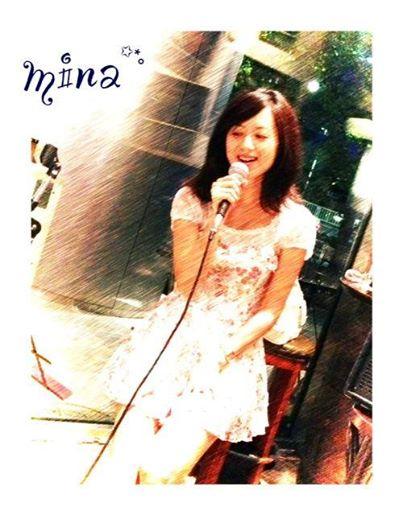 mina_FOTO.jpg