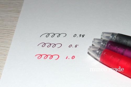 100_20121113002445.jpg